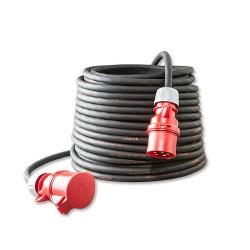 32A kabel