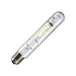 Hogedruk gasontladingslamp E40