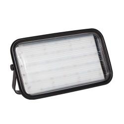 Magnum SMD LED