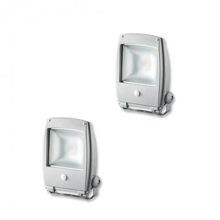 LED Fenon klasse I 230V 30W met PIR bewegingsmelder