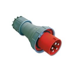 Contactstop 125A type 045-6