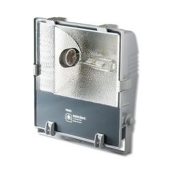 Eurolight Paro 400W